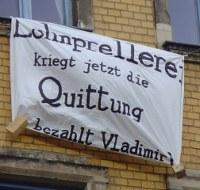 Am 29.11. gemeinsam zur City Aktiv GmbH!