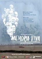 Kinostart: Memoria Viva