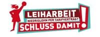 Gewerkschaftsübergreifende Kampagne: Diskriminierende Tarifverträge ersatzlos kündigen!