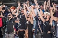 Kulturhauptstadt Wrocław 2016 – Erst gefeiert, jetzt gefeuert!