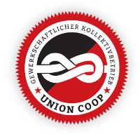 union coop // föderation ist jetzt online