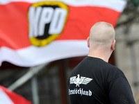 Antifaschist_innen in Dresden mal wieder vor Gericht gezerrt, Solidarität erwünscht!
