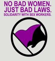 """Raus aus der Vereinzelung! Was tun gegen das """"Prostituiertenschutzgesetz""""?"""