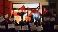 BLSB: Befristete Arbeitsverträge als Druckmittel gegen Gewerkschaft