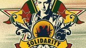 Solidarität mit Afrin! – Solidarität mit der Demokratischen Föderation Nordsyrien!