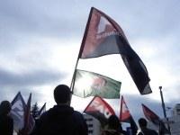 Dresden: Auf die Straße für Afrin! Gemeinsam für die soziale Revolution!