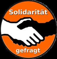 Solidarität mit Markus Bauer, Betriebsratsmitglied bei Hama GmbH und Co KG