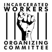 Solidarität mit dem Gefangenenstreik gegen die Knastsklaverei in den USA!