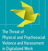 Gefahren der Digitalisierung in der Arbeitswelt