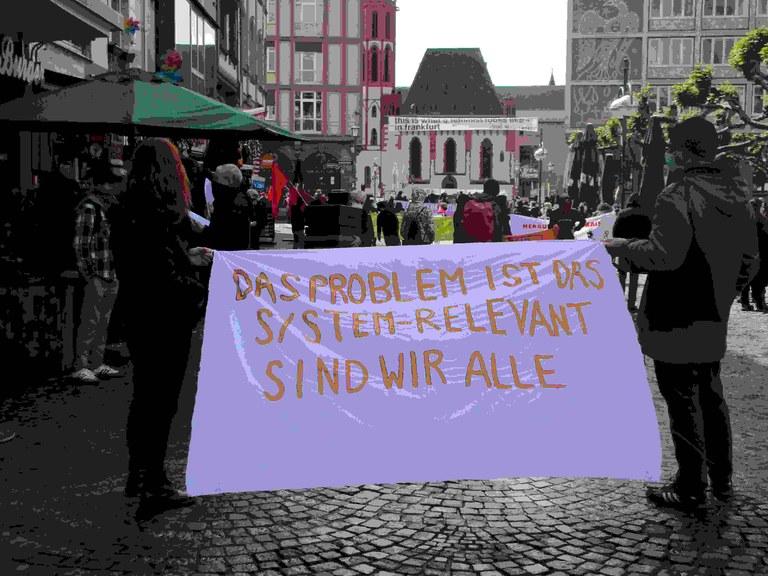 erste Mai 2020 - Frankfurt_2.jpg