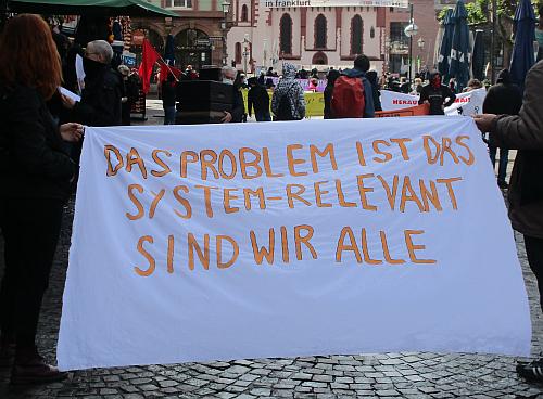 erster Mai Frankfurt 2020_3.png