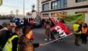 Füllt die Streikkasse: Migrantischer (Hunger-)Streik in Valencia geht weiter!