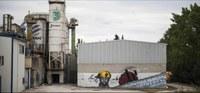 Griechischer Staat missbraucht Corona und dreht Vio.Me den Strom ab