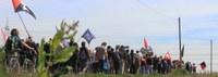 """""""Spargel-Streik"""" in Bornheim: 100.000€ Lohnnachzahlungen"""