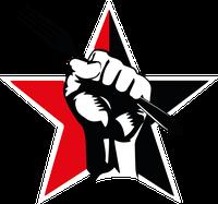 Streik gegen Sexismus in der Gastro, am 8. März und darüber hinaus!