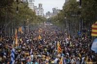 Zur Situation in Katalonien: Statement der CNT Barcelona zu den jüngsten repressiven Ereignissen