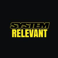"""Interviewreihe """"Systemrelevant"""""""
