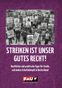 Streikrechtmerkblatt_A6_Druck-PDF_neu 2.png