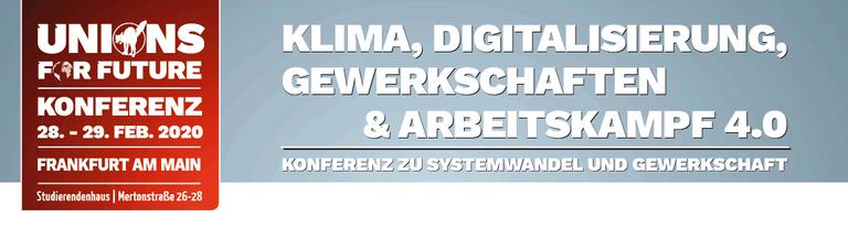 FAU-Frankfurt_Header_UnionsForFuture_Konferenz7.png