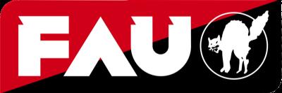 FAU Logo