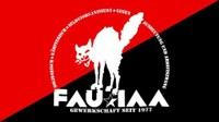 FAU Radio Bergisch Land