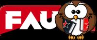 FAUD-Akademie 0003 >Mutterschutz<