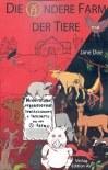Lesung - Die andere Farm der Tiere