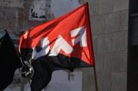 FAU kämpft um ausstehende Löhne