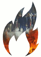 Befreiung und soziale Emanzipation - Rätebewegung, Arbeiterautonomie und Syndikalismus