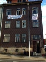 Neues Hausprojekt in Ilmenau