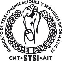 ¡Solidaridad contra Banco Santander-ISBAN! ¡Solidaridad con la CNT!