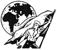 Grüße der Internationalen ArbeiterInnen-Assoziation zum 1. Mai 2014