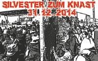 Solidarität mit den Gefangenen und ihrer Gewerkschaft