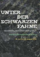Kein Sozialpartner: die kämpferische Basisgewerkschaft FAU Erfurt/Jena